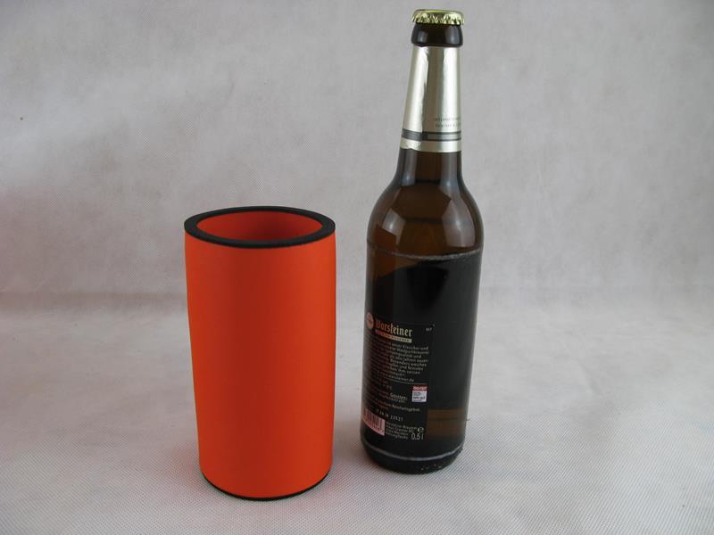 f r 0 5l bierflasche getr nkek hler 0 5l flasche orange. Black Bedroom Furniture Sets. Home Design Ideas